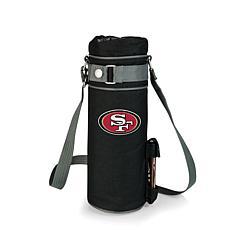 Picnic Time Wine Sack - San Francisco 49ers