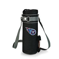 Picnic Time Wine Sack - Tennessee Titans