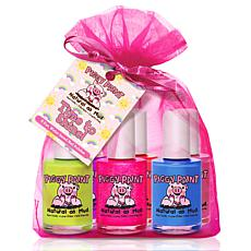 Piggy Paint Time to Shine 6-Pack