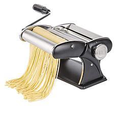 PL8 Professional Pasta Maker