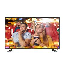 "Polaroid 40"" 1080p Full HD Direct-Lit LED Smart TV"