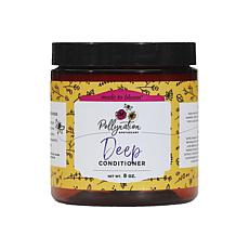 Pollynation Deep Conditioner
