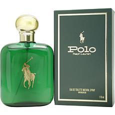 Polo by Ralph Lauren - EDT Spray for Men 2.5 oz.