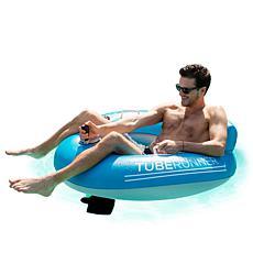 PoolCandy Tube Runner Motorized Pool Tube 2021 Deluxe Edition