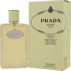 Prada Infusion Diris by Prada EDP Spray/6.7 oz.