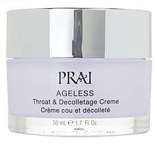 PRAI 1.7 fl. oz. Ageless Throat & Decolletage Creme