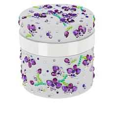 PRAI 3.4 fl. oz. Platinum Firm & Lift Creme in Orchid Jar