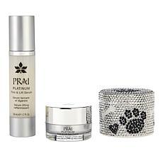 PRAI Platinum Firm & Lift Kit