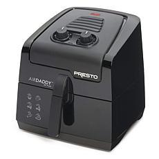 Presto AirDaddy 4.2-Quart Electric Air Fryer