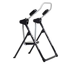 Proform® Ab Motion Workout Machine