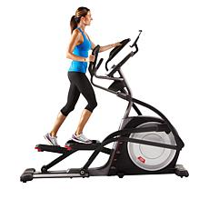 ProForm Pro 12.9 Elliptical with 34 On-Board Workouts