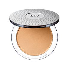 PUR  4-in-1 Pressed Mineral  Foundation - Golden Medium