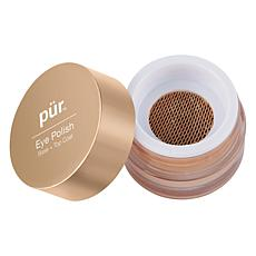 PUR Eye Polish - Cashmere