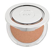 PUR Skin Perfecting Powder Mineral Glow Bronzer