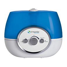 Pure Gardian 100 Hour Ultrasonic Humidifier