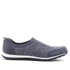 PureSole™ Devon Slip-On Sneaker