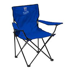 Quad Chair - Kansas City Royals