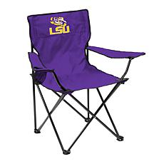 Quad Chair - Louisiana State University