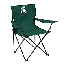 Quad Chair - Michigan State University