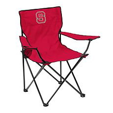 Quad Chair - North Carolina State University