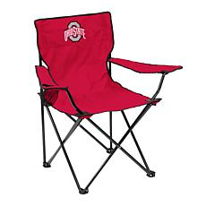 Quad Chair - Ohio State University
