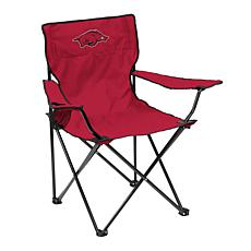 Quad Chair - University of Arkansas