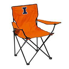 Quad Chair - University of Illinois