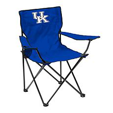 Quad Chair - University of Kentucky