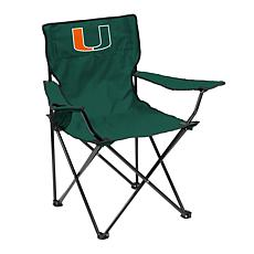 Quad Chair - University of Miami