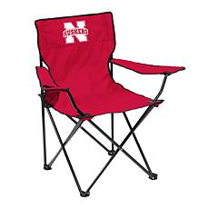 Quad Chair - University of Nebraska