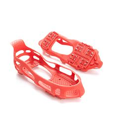 Quad Trek All-Terrain Snow Shoe Cleats