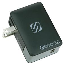QuickCharge 3.0 Wall Charger