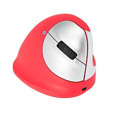 R-Go Ergonomic HE Sport Bluetooth Mouse - Right Handed