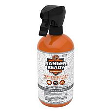 Ranger Ready Repellent Permethrin 0.5% Trigger Spray 710ml/24.0oz