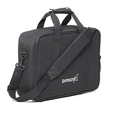 Ravenscroft Ultimate Bring Your Own Glasses Bag
