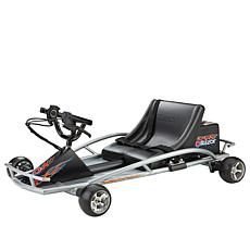 Razor Ground Force Kart