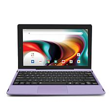 "RCA 11.6"" 2-in-1 32GB Tablet Bundle with Keyboard and Voucher"