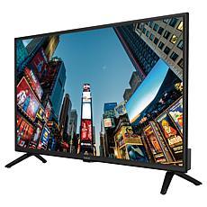 "RCA RLED3221 32"" 1080p Full HD LED TV"