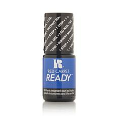 Red Carpet Manicure 1-Step LED Polish - Boy Toy