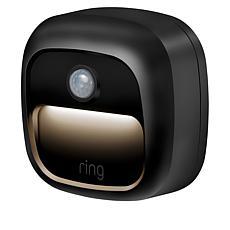 Ring Smart Lighting Battery-Powered Steplight