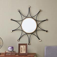Risa Decorative Mirror