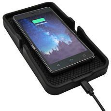 RoadKing Qi Universal Heavy Duty Wireless Charging Pad