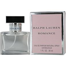 Romance by Ralph Lauren EDP Spray -Women 1 oz.