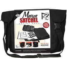 Royal Langnickel Manga Satchel Artist Kit