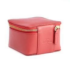 Royce Leather Trinket Case