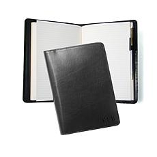 Royce Personalized Executive Writing Journal