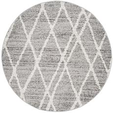 Safavieh Adirondack Kimora Rug - 6' x 6' Round