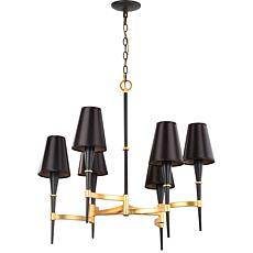 Safavieh Alroy 3-Light Chandelier