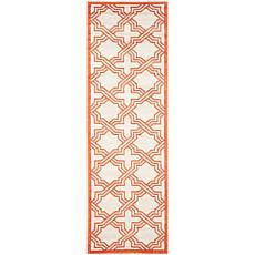 Safavieh Amherst Madison 2-1/4' x 7' Rug