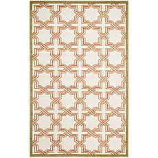 Safavieh Amherst Madison 5' x 8' Rug